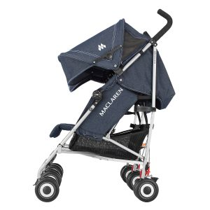 best double umbrella stroller for twins