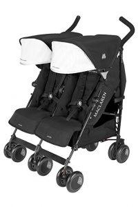 Best double stroller for disney