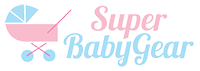 Super Baby Gear